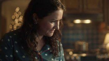 Pillsbury TV Spot, 'Singing'