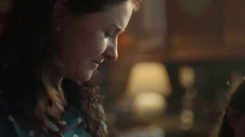 Pillsbury TV Spot, 'Singing' - Thumbnail 8