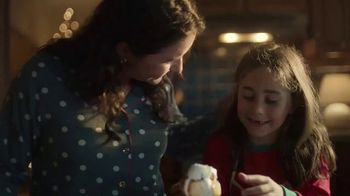 Pillsbury TV Spot, 'Singing' - Thumbnail 9