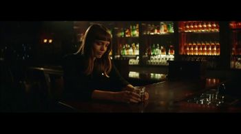 Johnnie Walker Black Label TV Spot, \'12 Years\'
