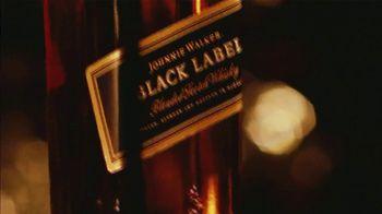 Johnnie Walker Black Label TV Spot, '12 Years' - Thumbnail 2