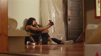 Johnnie Walker Black Label TV Spot, '12 Years' - Thumbnail 5