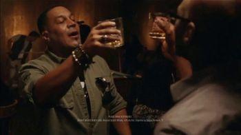 Johnnie Walker Black Label TV Spot, '12 Years' - Thumbnail 9