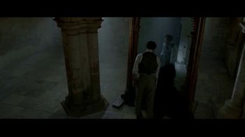 Fantastic Beasts: The Crimes of Grindelwald - Alternate Trailer 55