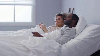 Mattress Firm Black Friday Doorbusters TV Spot, 'Early Access: Beautyrest Queens & Body Pillows' - Thumbnail 6