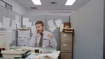 Lincoln Technical Institute TV Spot, 'Not Meant for an Office' - Thumbnail 1