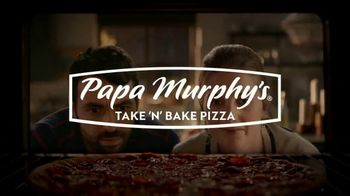 Papa Murphy's $5 Friday TV Spot, 'High Fives' - Thumbnail 1