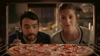 Papa Murphy's $5 Friday TV Spot, 'High Fives' - Thumbnail 5
