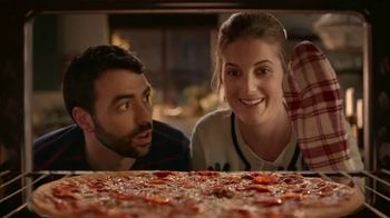 Papa Murphy's $5 Friday TV Spot, 'High Fives' - Thumbnail 6