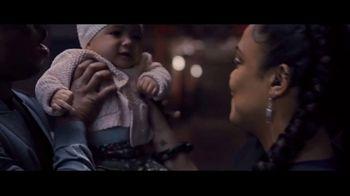 Creed II - Alternate Trailer 34