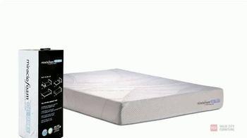 Value City Furniture Black Friday Sale TV Spot, 'Memory Foam Mattress' - Thumbnail 4
