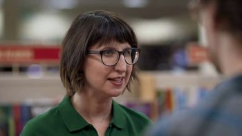 Barnes & Noble TV Spot, 'Young Readers' - Thumbnail 4
