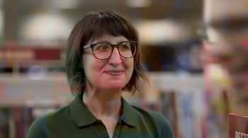 Barnes & Noble TV Spot, 'Young Readers' - Thumbnail 7