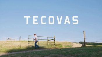 Tecovas TV Spot, 'What's the Deal?' - Thumbnail 10