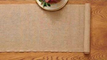 Winn-Dixie TV Spot, 'The Perfect Holiday: Smithfield Smoked Ham' - Thumbnail 2