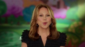 St. Jude Children's Research Hospital TV Spot, 'Partner in Hope' Featuring Marlo Thomas - Thumbnail 2