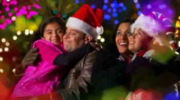 Six Flags Cyber Sale TV Spot, 'Holiday in the Park: Free Parking Pass' - Thumbnail 3
