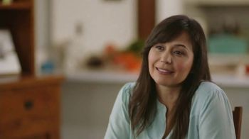 Wells Fargo Food Bank TV Spot, 'Holiday Meal Memories' - Thumbnail 7