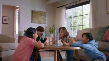 KerPlunk TV Spot, 'Play the Fool'