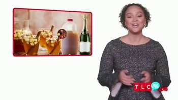 TLC Channel TV Spot, 'TLC Me: Fall Tradition' - Thumbnail 10