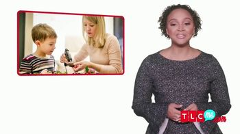 TLC Channel TV Spot, 'TLC Me: Fall Tradition' - Thumbnail 6