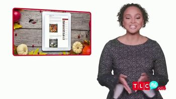 TLC Channel TV Spot, 'TLC Me: Fall Tradition' - Thumbnail 7