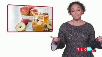 TLC Channel TV Spot, 'TLC Me: Fall Tradition' - Thumbnail 9