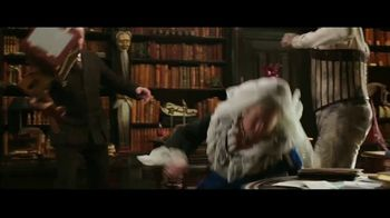 Holmes & Watson - Thumbnail 10