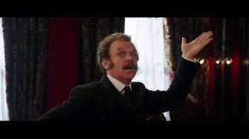 Holmes & Watson - Thumbnail 4