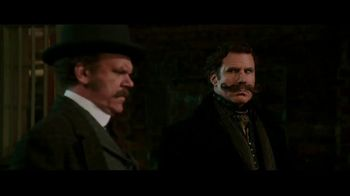 Holmes & Watson - Thumbnail 6