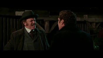 Holmes & Watson - Thumbnail 7