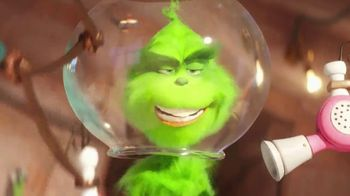 The More You Know TV Spot, 'The Grinch: STEM Careers' - Thumbnail 4