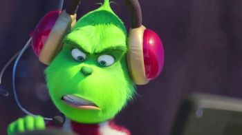 The More You Know TV Spot, 'The Grinch: STEM Careers' - Thumbnail 7