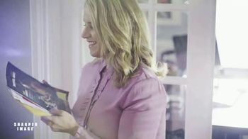 Sharper Image TV Spot, '2018 Holidays: How Much They Mean' - Thumbnail 2
