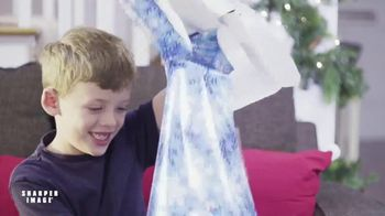 Sharper Image TV Spot, '2018 Holidays: How Much They Mean' - Thumbnail 5