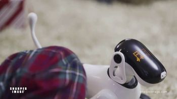 Sharper Image TV Spot, '2018 Holidays: How Much They Mean' - Thumbnail 8
