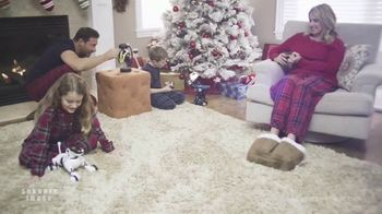 Sharper Image TV Spot, '2018 Holidays: How Much They Mean' - Thumbnail 9