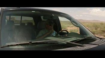 The Mule - Alternate Trailer 6