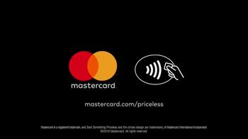 MasterCard TV Spot, 'Keep Moving' - Thumbnail 10