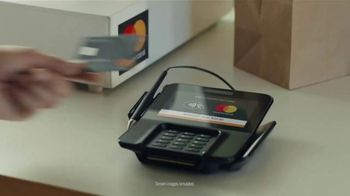 MasterCard TV Spot, 'Keep Moving' - Thumbnail 6
