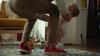 MasterCard TV Spot, 'Keep Moving' - Thumbnail 7