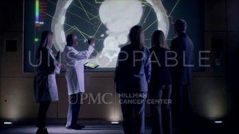 UPMC TV Spot, 'Unstoppable' - Thumbnail 9