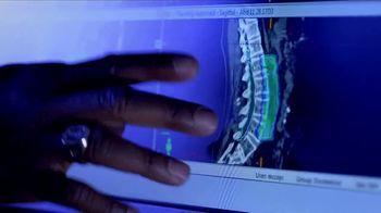 UPMC TV Spot, 'Unstoppable' - Thumbnail 8