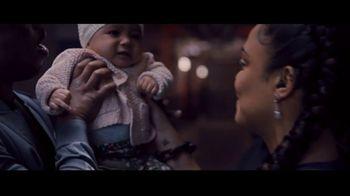 Creed II - Alternate Trailer 42