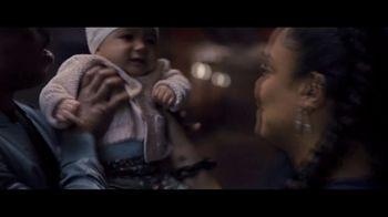 Creed II - Alternate Trailer 41