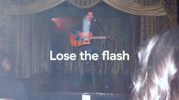 Google Pixel 3 TV Spot, 'Night Sight: Savings' Song by Queen - Thumbnail 6