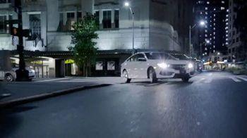Honda Black Friday Clearance TV Spot, 'Nothing Is Better' [T2] - Thumbnail 5