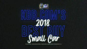 Honda Black Friday Clearance TV Spot, 'Nothing Is Better' [T2] - Thumbnail 6