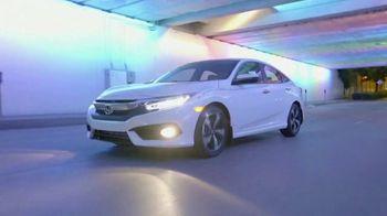 Honda Black Friday Clearance TV Spot, 'Nothing Is Better' [T2] - Thumbnail 9