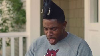 DIRECTV App TV Spot, 'More for Your Thing: Barbershop' Song by SNVRS - Thumbnail 6